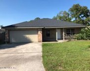 3278 Chad Bourne Drive, Green Cove Springs image