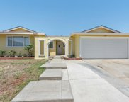 2305 Renfield Way, San Jose image