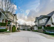 6736 Southpoint Drive Unit 16, Burnaby image