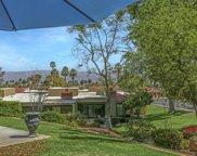 48726 Sageflower Lane, Palm Desert image