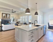 4235 W Maggio Dr, Meridian image