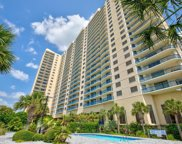 8560 Queensway Blvd. Unit 1602, Myrtle Beach image