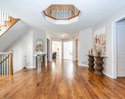 64 Silverbirch Pl, Whitby image