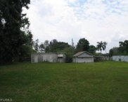 466 Tyrone  Avenue, Fort Myers image