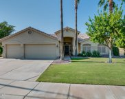 1593 W Chicago Street, Chandler image