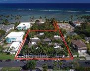 4775 kahala Avenue, Oahu image