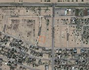 13131 S Naschez Lane Unit #91, Arizona City image