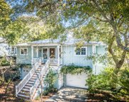 16 Sandcrab Court, Isle Of Palms image