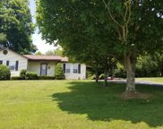15334 Cavern Dr, Chilhowie image