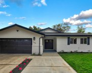 1604 Willowgate Dr, San Jose image