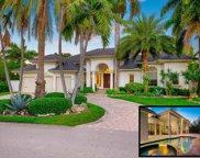 2266 W Maya Palm Drive, Boca Raton image