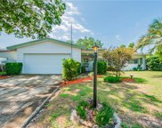 1673 Palace Drive, Clearwater image
