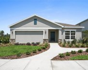 710 Birch Hollow Drive, Ocoee image