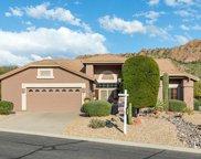 4817 S Nighthawk Drive, Gold Canyon image