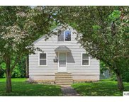 613 NW 9th AVE, Grand Rapids image