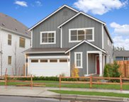 21624 (Lot 2) SE 282nd Ct, Maple Valley image