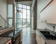 2000 Bagby Street Unit 7438, Houston image