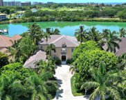 65 Lighthouse Point Drive, Longboat Key image