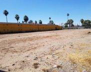 2511 E Van Buren Street Unit #-, Phoenix image