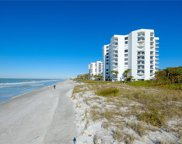 1000 Longboat Club Road Unit 804, Longboat Key image