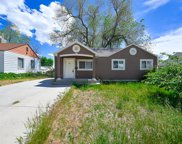 66 W North Villa Dr N, Clearfield image