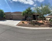 2966 Fort Mohave Drive, Bullhead City image