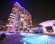 231 Riverside Drive Unit 1410-1, Holly Hill image