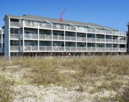 1423 Lake Park Boulevard S Unit #3c, Carolina Beach image