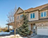 228 Southdown Ave, Vaughan image