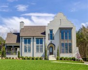6415 Johnson Chapel Cir, Brentwood image