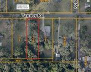 10211 Tanner Road, Tampa image