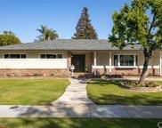 2215   N Freeman Street, Santa Ana image