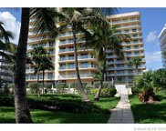 8855 Collins Ave Unit #5J, Surfside image