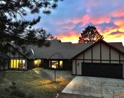 3655 Canyon View Ct, Rapid City image