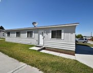 1724 W 45th Avenue, Kennewick image