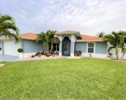 1020 Nw 36th  Place, Cape Coral image