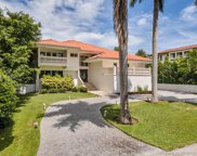 291 Costanera Rd, Coral Gables image