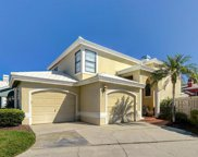 507 Georgetown Place, Safety Harbor image