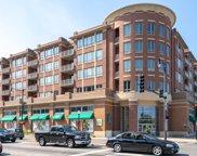 6000 N Cicero Avenue Unit #411, Chicago image
