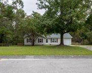 130 Falcon Crest Road, Jacksonville image