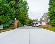 4139 Parkway Drive, Vancouver image