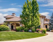 5520 South Marigold Court, Greenwood Village image