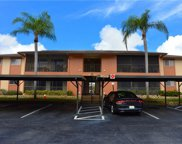 6490 Royal Woods  Drive Unit 1, Fort Myers image