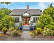 419 W 30TH  ST, Vancouver image