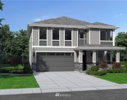 2934 SW Crestwood Drive, Oak Harbor image