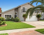 17196 Brooklyn Avenue, Yorba Linda image