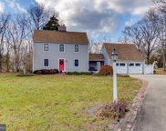 39 Waterford   Road, Hammonton image