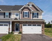 1007 Fountain   Trail, Kennett Square image