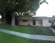 4822 Kelly Road, Tampa image