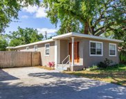 1141 Engman Street, Clearwater image